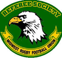 Midwest Rugby Referee Society